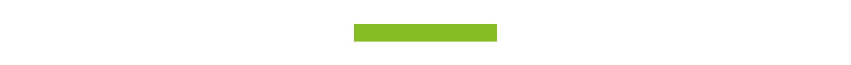 2x-2340-header-logo