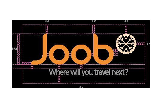 Joob.com