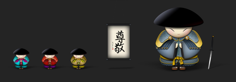 japanese-guy-2-o