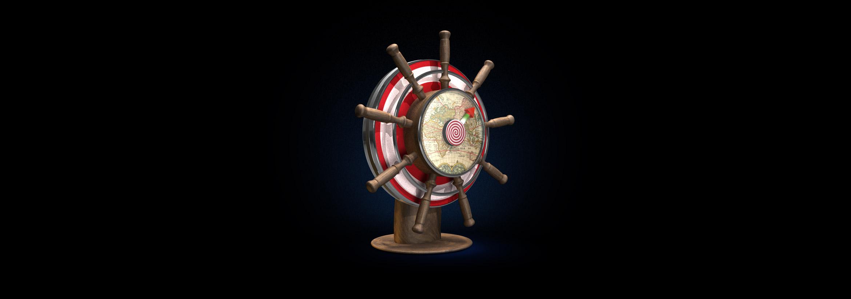 shipwheel-o