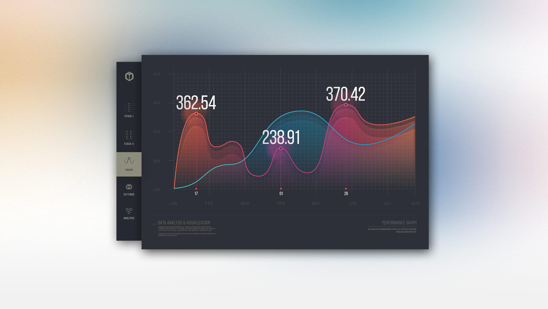 data-visualization-0