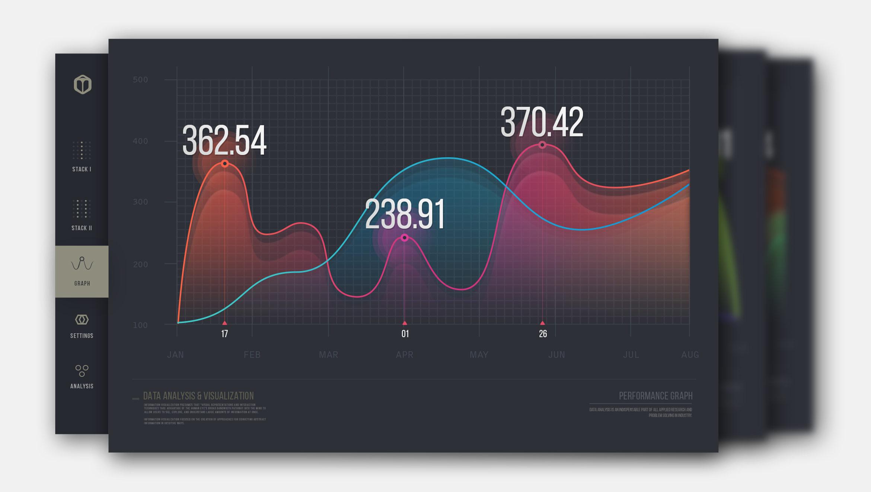 data-visualization-2
